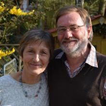 Bild des Benutzers Margot und Roland
